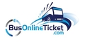 BusOnlineTicket Singapore