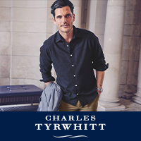 Charles Tywhritt = 10 Points per $1 spent