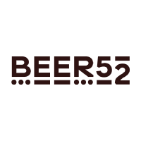 Beer52 Subscription