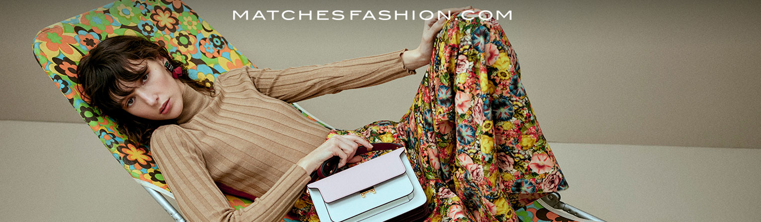 MATCHESFASHION.COM USA