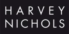 Harvey Nichols - Special Offer