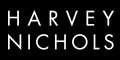 Harvey Nichols - Bonus Offer