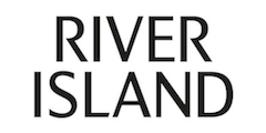 River Island Christmas Shop: River Island