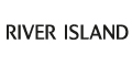 River Island - Special Offer