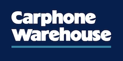 Carphone Warehouse - Special Offer