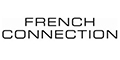 French Connection Australia - Bonus Offer
