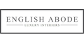 English Abode - UK