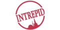Intrepid Travel - UK