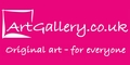 ArtGallery.co.uk - UK