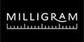 Milligram AU [Formerly Notemaker (AU)] - Australia