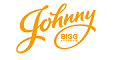 Essential T-shirts - Buy 2 or More for $20 Each!: Johnny Bigg