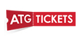 ATG Tickets - UK