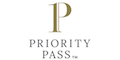 China: Priority Pass China