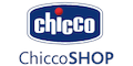 Chicco Shop - USA