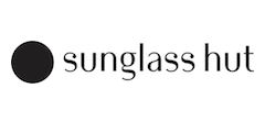Enjoy 30% off second pair with code SECOND30 at...: Sunglass Hut UK