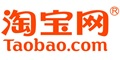 TaoBao Hong Kong - Special Offer