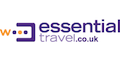 Essential Travel - UK