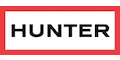 Hunter - UK