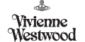 20% Off Selected Ready To Wear: Vivienne Westwood