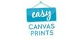 Easy Canvas Prints - USA
