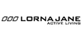 $30 off when you spend $150 at LornaJane.sg....: Lorna Jane