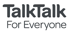 TalkTalk Phone and Broadband - UK