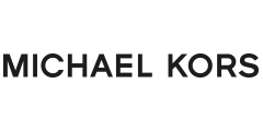 Michael Kors - USA
