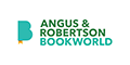Angus & Robertson Bookworld.
