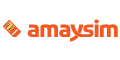amaysim - 8GB Plan.