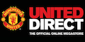 Manchester United Direct - UK