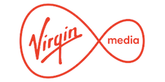 Virgin Media - UK