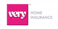 Very Home Insurance - UK