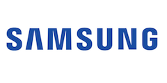 Samsung UK - Special Offer