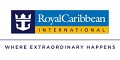 Royal Caribbean - UK