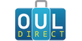 OUL Direct Travel Insurance