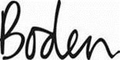 Up to 50% off in the End Of Season Sale: Boden AU