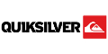 Quiksilver US - USA