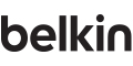 Logotype of merchant Belkin UK