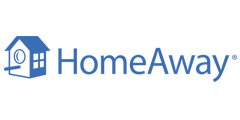 HomeAway.co.uk - UK