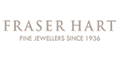 Mid-Season Event - 40% Off Selected Gucci Watches: Fraser Hart