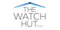 The Watch Hut - Special Offer