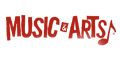 Music & Arts - USA
