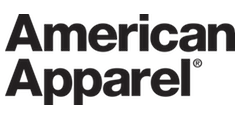 American Apparel - USA