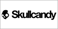 Skullcandy - USA
