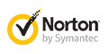 Norton by Symantec AU