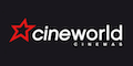 Cineworld - UK