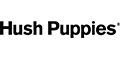 Hush Puppies.