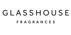 Glasshouse Fragrances - Australia
