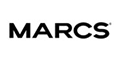 Marcs Fashion Frenzy. 30% off selected styles....: MARCS AU