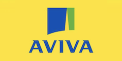 Aviva Car Insurance - UK
